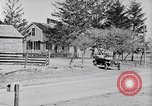 Image of Ford promoting Good roads United States USA, 1919, second 24 stock footage video 65675030974