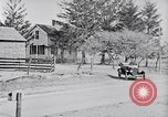 Image of Ford promoting Good roads United States USA, 1919, second 25 stock footage video 65675030974