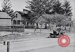 Image of Ford promoting Good roads United States USA, 1919, second 26 stock footage video 65675030974