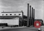 Image of Ford River Rouge Plant Dearborn Michigan USA, 1918, second 2 stock footage video 65675030975