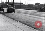 Image of Henry Leland sells Lincoln Motor Company to Ford Motor Company Detroit Michigan USA, 1922, second 54 stock footage video 65675030977