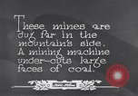 Image of Ford coal mine Stone Kentucky USA, 1928, second 2 stock footage video 65675030979