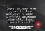 Image of Ford coal mine Stone Kentucky USA, 1928, second 4 stock footage video 65675030979