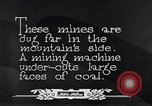 Image of Ford coal mine Stone Kentucky USA, 1928, second 5 stock footage video 65675030979
