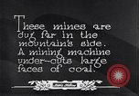 Image of Ford coal mine Stone Kentucky USA, 1928, second 10 stock footage video 65675030979