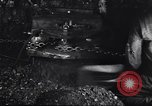 Image of Ford coal mine Stone Kentucky USA, 1928, second 23 stock footage video 65675030979