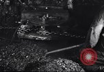 Image of Ford coal mine Stone Kentucky USA, 1928, second 24 stock footage video 65675030979