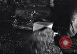 Image of Ford coal mine Stone Kentucky USA, 1928, second 25 stock footage video 65675030979