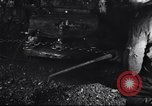 Image of Ford coal mine Stone Kentucky USA, 1928, second 26 stock footage video 65675030979