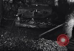 Image of Ford coal mine Stone Kentucky USA, 1928, second 30 stock footage video 65675030979