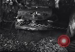 Image of Ford coal mine Stone Kentucky USA, 1928, second 31 stock footage video 65675030979