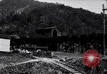 Image of Coal separation and transport Stone Kentucky USA, 1928, second 10 stock footage video 65675030980