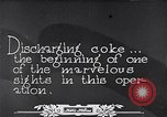 Image of Coke processing by Ford Dearborn Michigan USA, 1928, second 16 stock footage video 65675030983