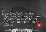Image of Coke processing by Ford Dearborn Michigan USA, 1928, second 19 stock footage video 65675030983