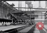 Image of Coke processing by Ford Dearborn Michigan USA, 1928, second 21 stock footage video 65675030983