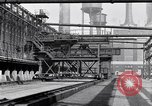 Image of Coke processing by Ford Dearborn Michigan USA, 1928, second 22 stock footage video 65675030983