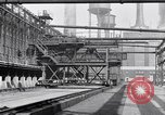 Image of Coke processing by Ford Dearborn Michigan USA, 1928, second 23 stock footage video 65675030983