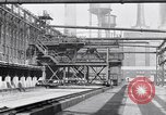 Image of Coke processing by Ford Dearborn Michigan USA, 1928, second 24 stock footage video 65675030983