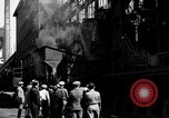 Image of Coke processing by Ford Dearborn Michigan USA, 1928, second 26 stock footage video 65675030983