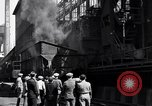 Image of Coke processing by Ford Dearborn Michigan USA, 1928, second 27 stock footage video 65675030983