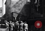 Image of Coke processing by Ford Dearborn Michigan USA, 1928, second 28 stock footage video 65675030983