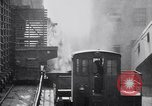 Image of Coke processing by Ford Dearborn Michigan USA, 1928, second 43 stock footage video 65675030983
