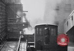 Image of Coke processing by Ford Dearborn Michigan USA, 1928, second 44 stock footage video 65675030983