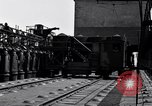 Image of Coke processing by Ford Dearborn Michigan USA, 1928, second 53 stock footage video 65675030983