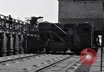 Image of Coke processing by Ford Dearborn Michigan USA, 1928, second 54 stock footage video 65675030983