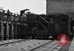 Image of Coke processing by Ford Dearborn Michigan USA, 1928, second 55 stock footage video 65675030983