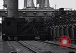 Image of Coke processing by Ford Dearborn Michigan USA, 1928, second 57 stock footage video 65675030983