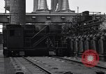 Image of Coke processing by Ford Dearborn Michigan USA, 1928, second 58 stock footage video 65675030983