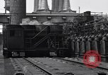 Image of Coke processing by Ford Dearborn Michigan USA, 1928, second 59 stock footage video 65675030983