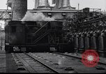 Image of Coke processing by Ford Dearborn Michigan USA, 1928, second 60 stock footage video 65675030983