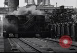 Image of Coke processing by Ford Dearborn Michigan USA, 1928, second 61 stock footage video 65675030983