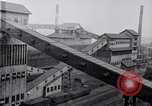 Image of coke screening and transport by Ford Dearborn Michigan USA, 1928, second 16 stock footage video 65675030984