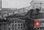 Image of coke screening and transport by Ford Dearborn Michigan USA, 1928, second 18 stock footage video 65675030984