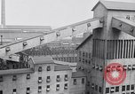 Image of coke screening and transport by Ford Dearborn Michigan USA, 1928, second 20 stock footage video 65675030984
