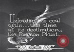 Image of Fordson plant Dearborn Michigan USA, 1928, second 1 stock footage video 65675030985