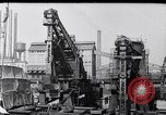 Image of Fordson plant Dearborn Michigan USA, 1928, second 29 stock footage video 65675030985