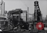 Image of Fordson plant Dearborn Michigan USA, 1928, second 57 stock footage video 65675030985