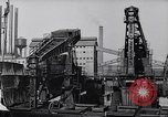 Image of Fordson plant Dearborn Michigan USA, 1928, second 60 stock footage video 65675030985