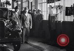 Image of Twenty Millionth Ford Dearborn Michigan USA, 1931, second 27 stock footage video 65675030989