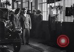 Image of Twenty Millionth Ford Dearborn Michigan USA, 1931, second 28 stock footage video 65675030989