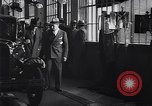 Image of Twenty Millionth Ford Dearborn Michigan USA, 1931, second 29 stock footage video 65675030989
