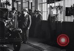 Image of Twenty Millionth Ford Dearborn Michigan USA, 1931, second 34 stock footage video 65675030989