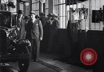 Image of Twenty Millionth Ford Dearborn Michigan USA, 1931, second 35 stock footage video 65675030989