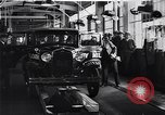 Image of Twenty Millionth Ford Dearborn Michigan USA, 1931, second 49 stock footage video 65675030989