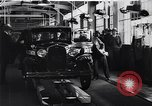 Image of Twenty Millionth Ford Dearborn Michigan USA, 1931, second 50 stock footage video 65675030989