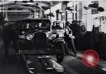 Image of Twenty Millionth Ford Dearborn Michigan USA, 1931, second 51 stock footage video 65675030989